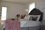 336 Cedarmont Dr - Photo 9