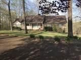 4040 Meadow View Circle - Photo 1