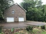4040 Meadow View Circle - Photo 3