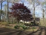 4040 Meadow View Circle - Photo 4