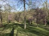 4040 Meadow View Circle - Photo 6