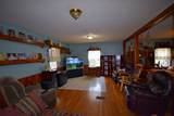 1294 Howell Hollow Rd - Photo 11