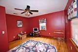 1294 Howell Hollow Rd - Photo 12