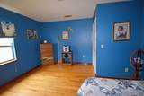 1294 Howell Hollow Rd - Photo 13