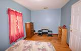 1294 Howell Hollow Rd - Photo 15