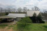 1294 Howell Hollow Rd - Photo 20