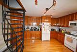 1294 Howell Hollow Rd - Photo 21