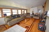1294 Howell Hollow Rd - Photo 22