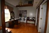 1294 Howell Hollow Rd - Photo 24