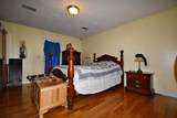 1294 Howell Hollow Rd - Photo 25