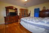 1294 Howell Hollow Rd - Photo 26