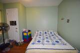 1294 Howell Hollow Rd - Photo 36