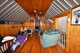 1294 Howell Hollow Rd - Photo 37