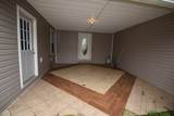 1294 Howell Hollow Rd - Photo 39