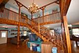 1294 Howell Hollow Rd - Photo 5