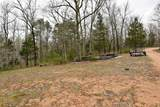 1294 Howell Hollow Rd - Photo 46