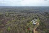 1294 Howell Hollow Rd - Photo 48