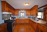 1294 Howell Hollow Rd - Photo 8