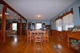 1294 Howell Hollow Rd - Photo 9