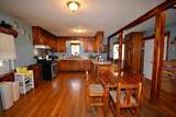 1294 Howell Hollow Rd - Photo 10