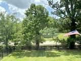 3202 Appian Way - Photo 30