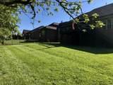 3202 Appian Way - Photo 34