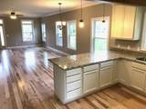 405 Luther Rd. - Photo 28