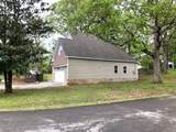 405 Luther Rd. - Photo 32