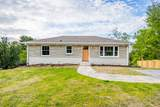 498 Oakley Dr - Photo 1