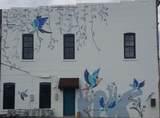 510 Ash Street Lot 549 - Photo 36