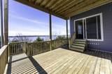 217 East Harbor - Photo 26