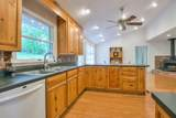 107 Cool Springs Ct - Photo 13