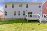 1421 Jersey Farm Rd - Photo 7