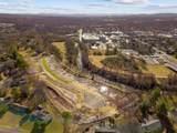 179 Splendor Ridge Drive - Photo 15