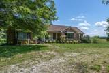 7424 Maple Springs Rd - Photo 3