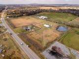 2401 Highway 41A South - Photo 48