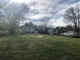 1555B Garrison Branch Rd - Photo 1