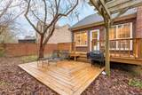 5556 Traceside Dr - Photo 28