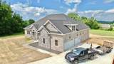 1008 Songbird Ln - Photo 3
