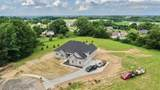 1008 Songbird Ln - Photo 4