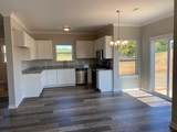 200 Equestrian Way - Photo 4