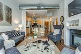 205 31st Ave - Photo 3