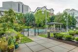 205 31st Ave - Photo 23