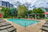 205 31st Ave - Photo 24