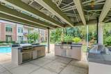 205 31st Ave - Photo 25