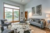 205 31st Ave - Photo 8
