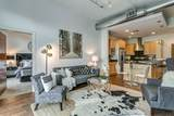 205 31st Ave - Photo 9
