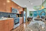 301 Demonbruen St. #1402 - Photo 4