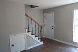 2619 Pennington Ave - Photo 3