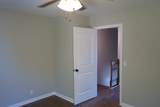 2619 Pennington Ave - Photo 9